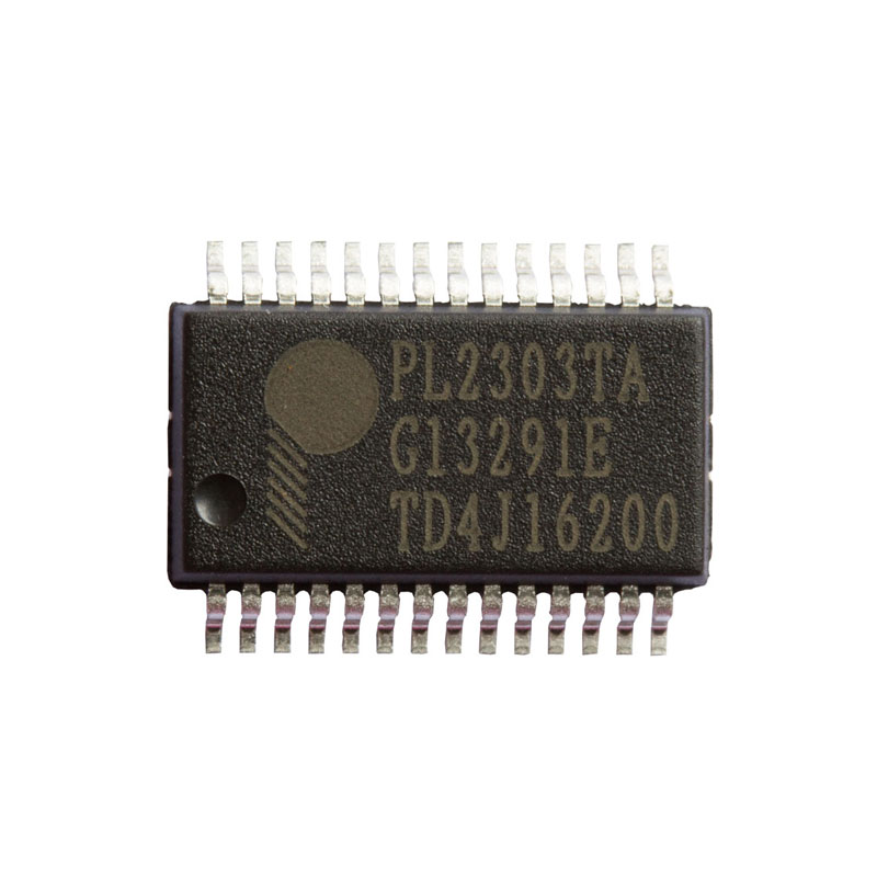Xp pdf reader chip